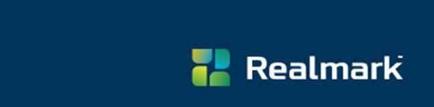 Realmark Logo