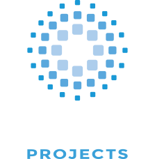 Origin Projects